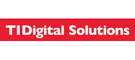 TI Digital Solutions